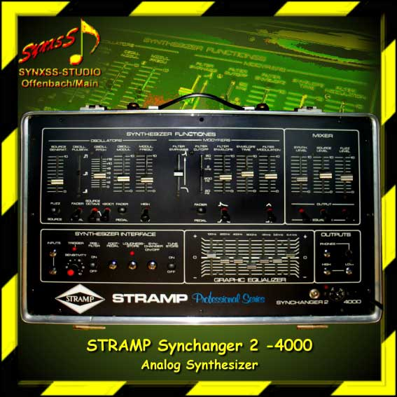 http://www.aliens-project.de/bilder/equipment/Stramp-Synchanger2.jpg