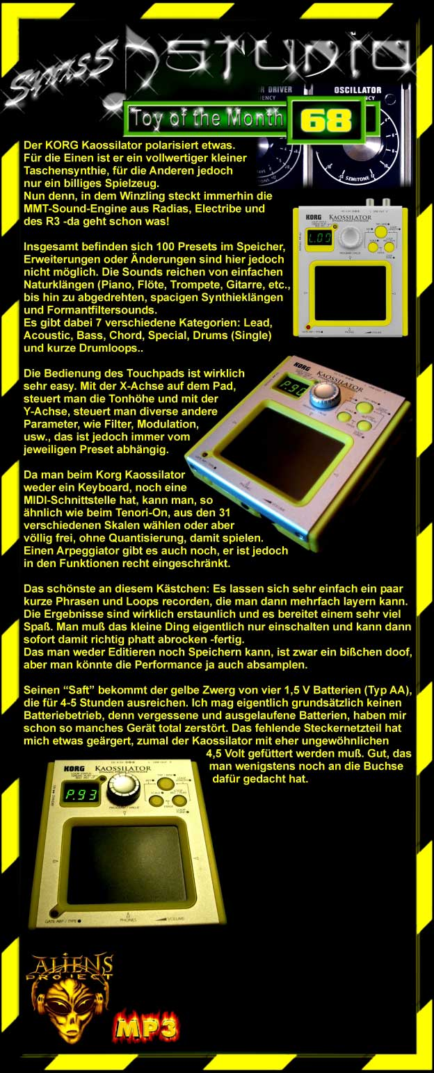 http://www.aliens-project.de/bilder/toy/08-11-Kaossilator+68.jpg