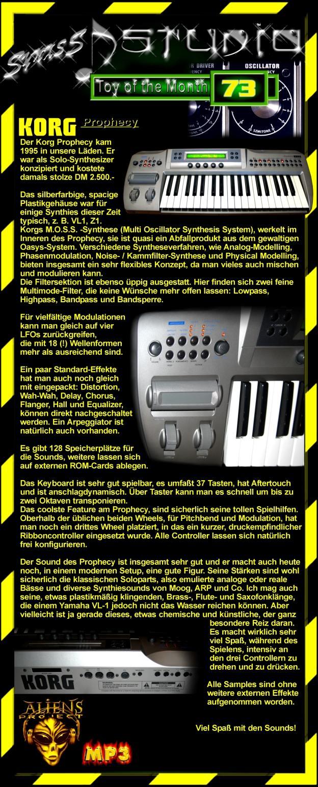 http://www.aliens-project.de/bilder/toy/09-10--Korg%20Prophecy+73.jpg