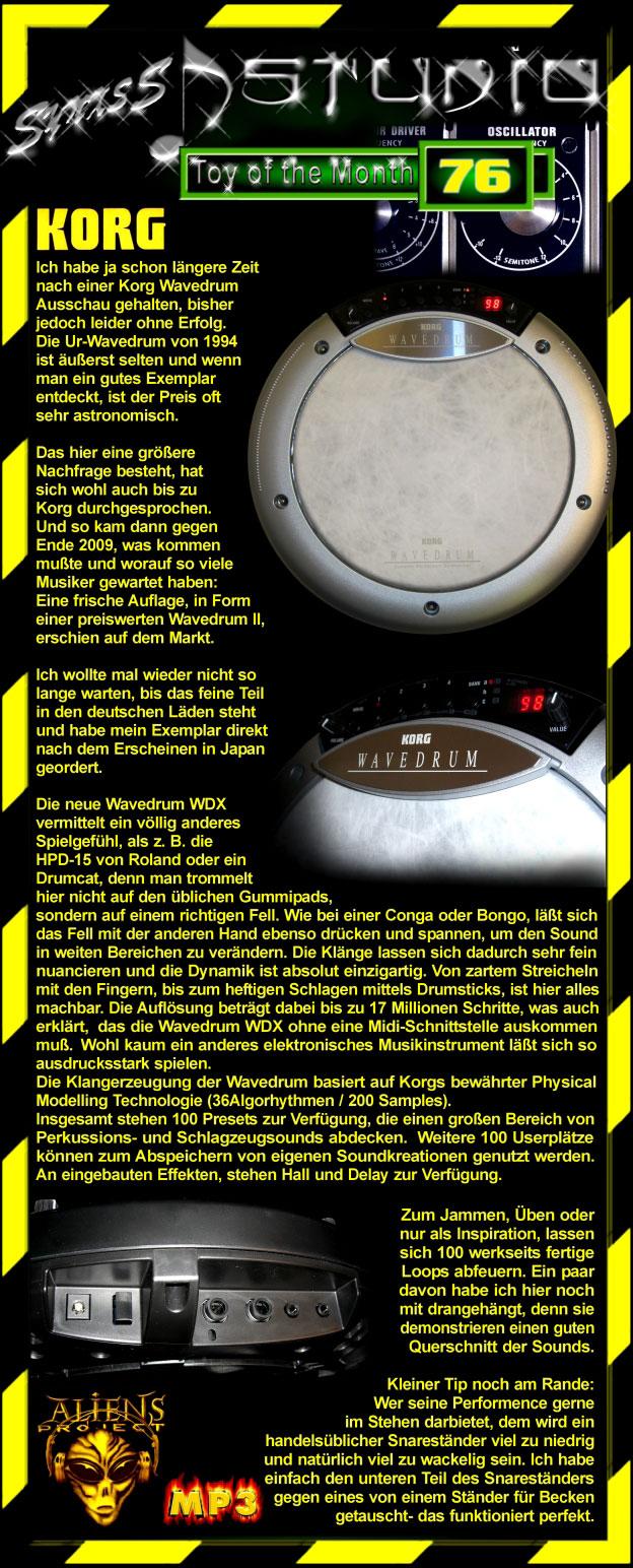 http://www.aliens-project.de/bilder/toy/10-01-Korg-Wavedrum+76.jpg