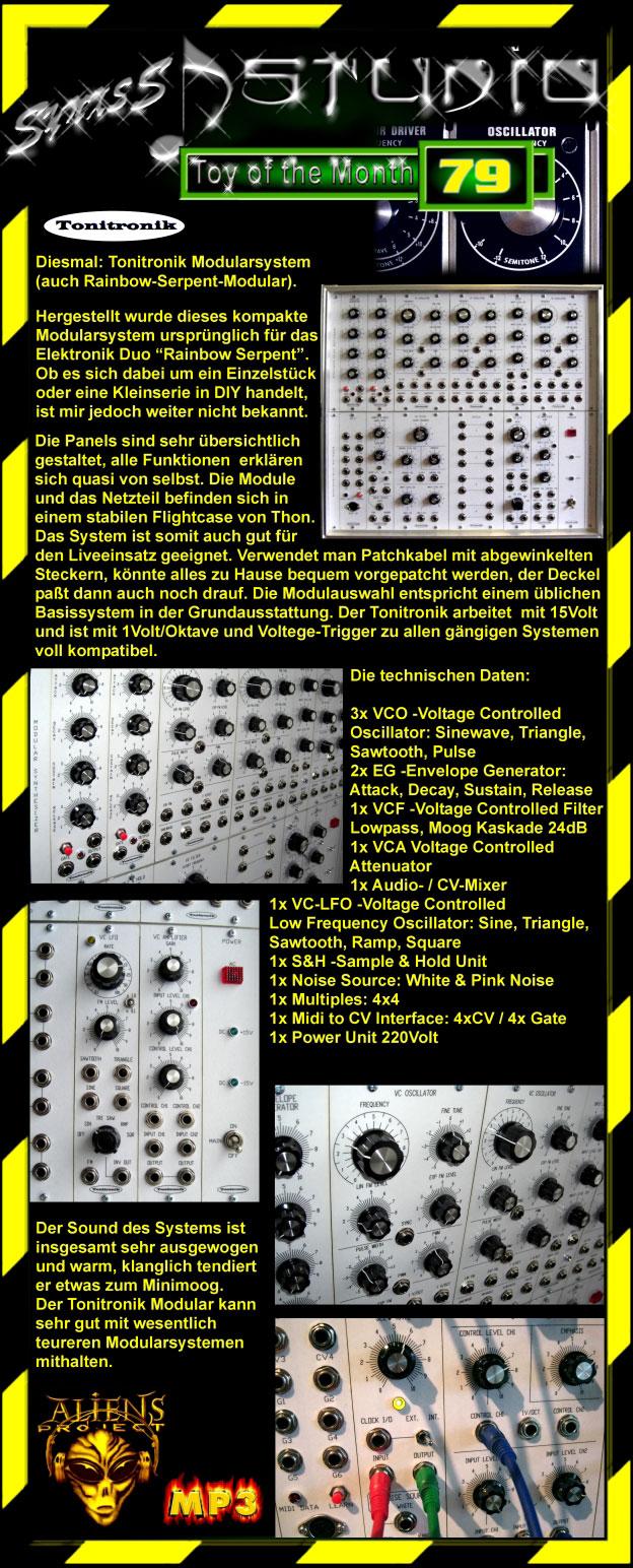 http://www.aliens-project.de/bilder/toy/10-10-Tonitronik-Modular+79.jpg