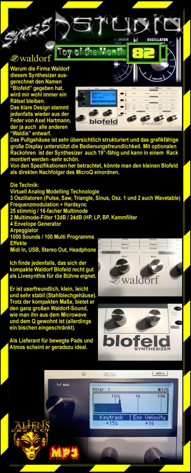 http://www.aliens-project.de/bilder/toy/11-01-Waldorf-Blofeld+82.jpg
